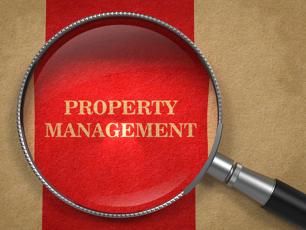 5-myths-about-property-managers