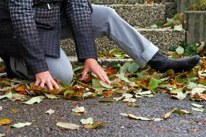Avoid Personal Injury Liability