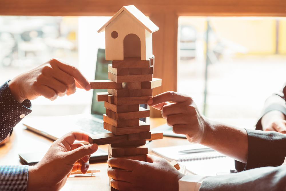 top-property-manager-problems-during-the-holidays