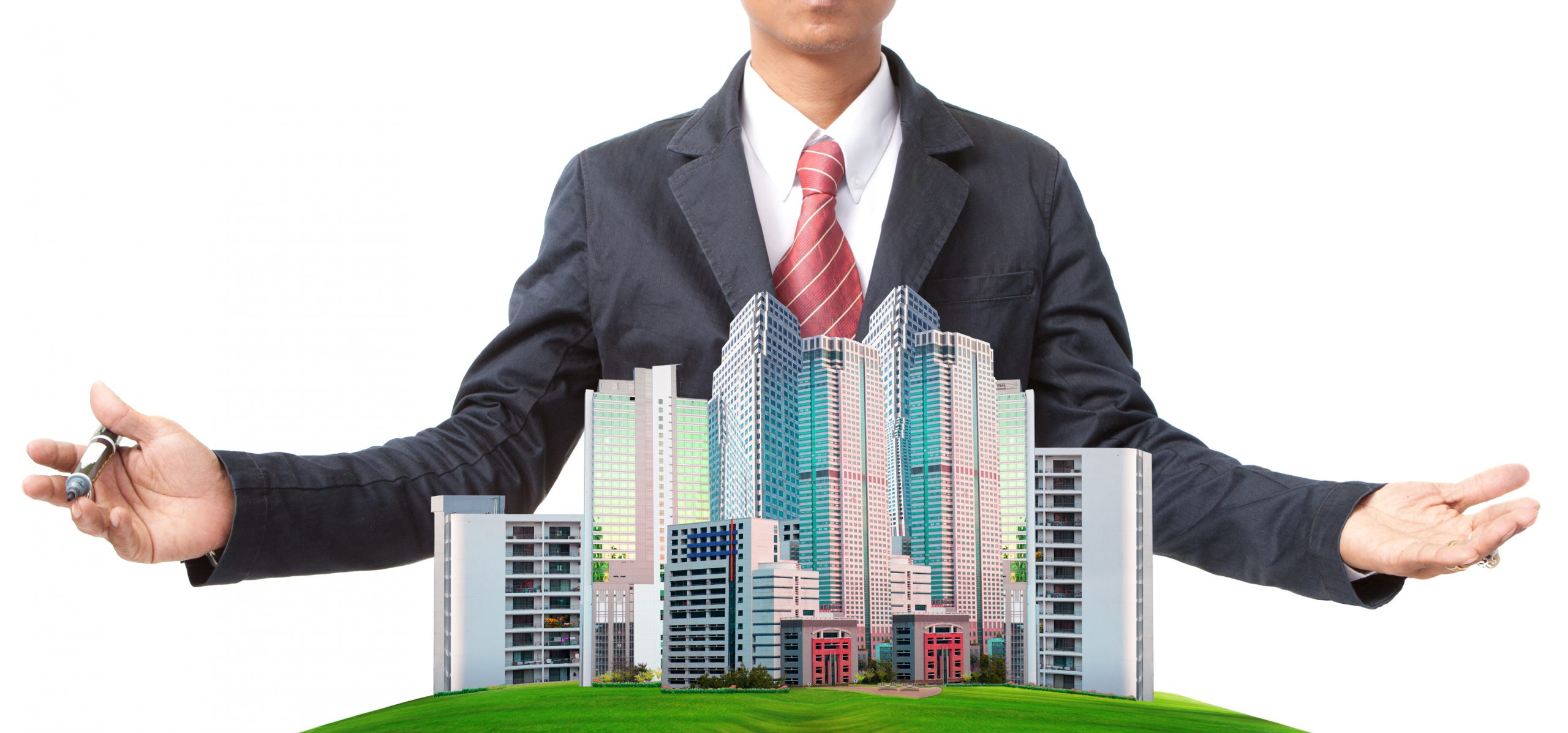 5-habits-great-property-managers