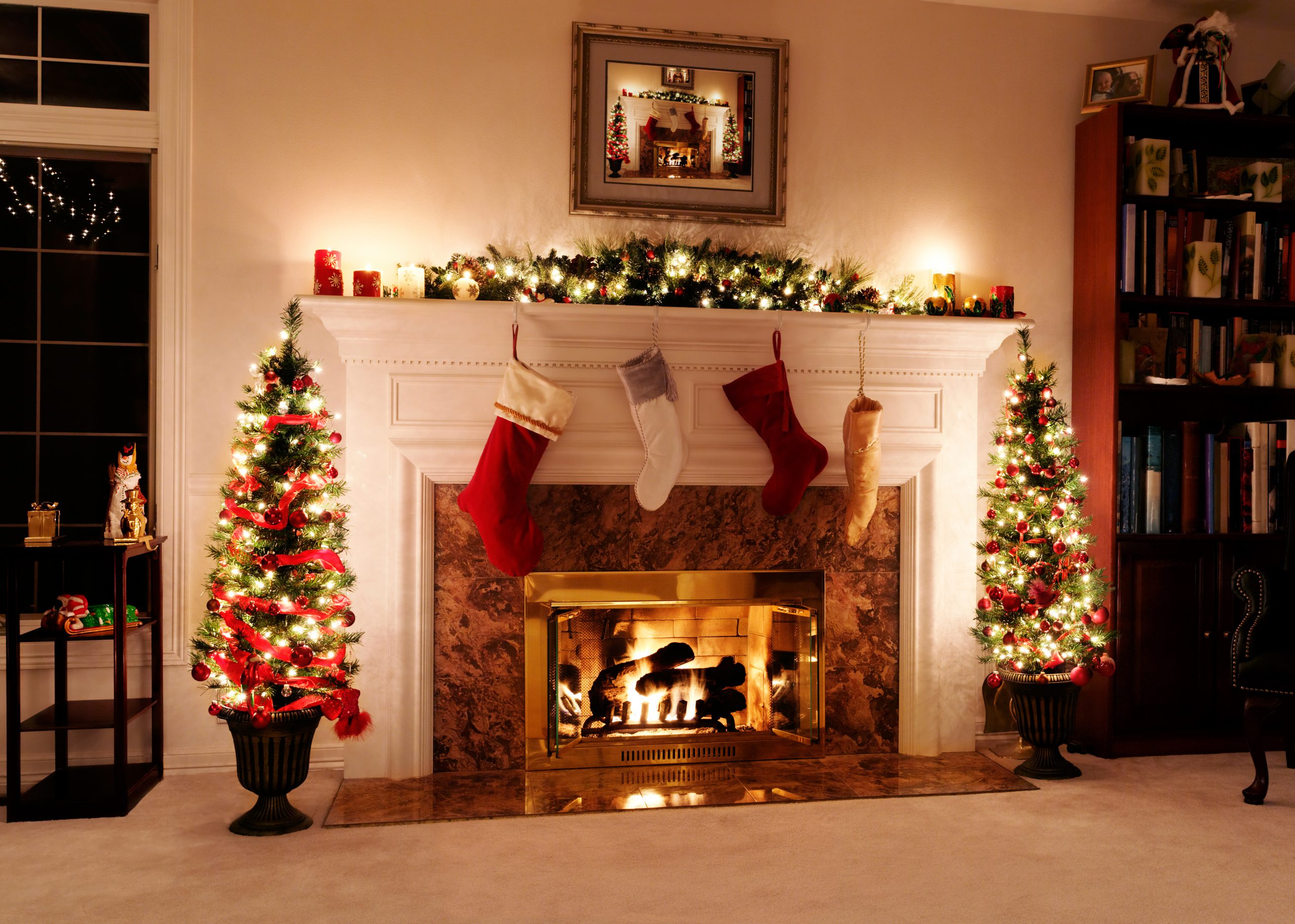 dos-donts-holiday-decoration-rental-home