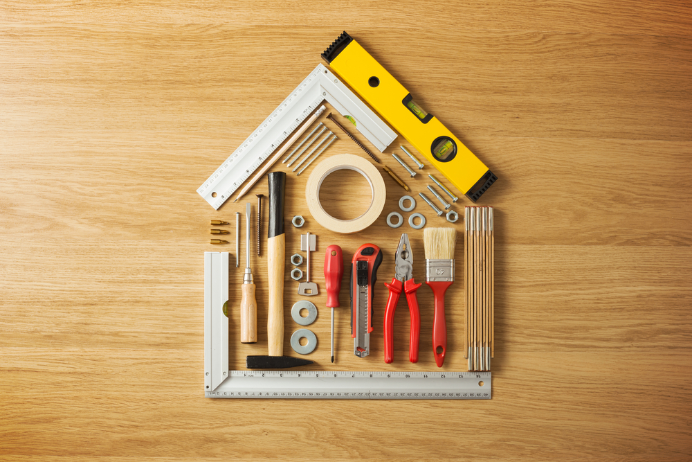5-remodeling-opportunities-that-increase-rental-property-value