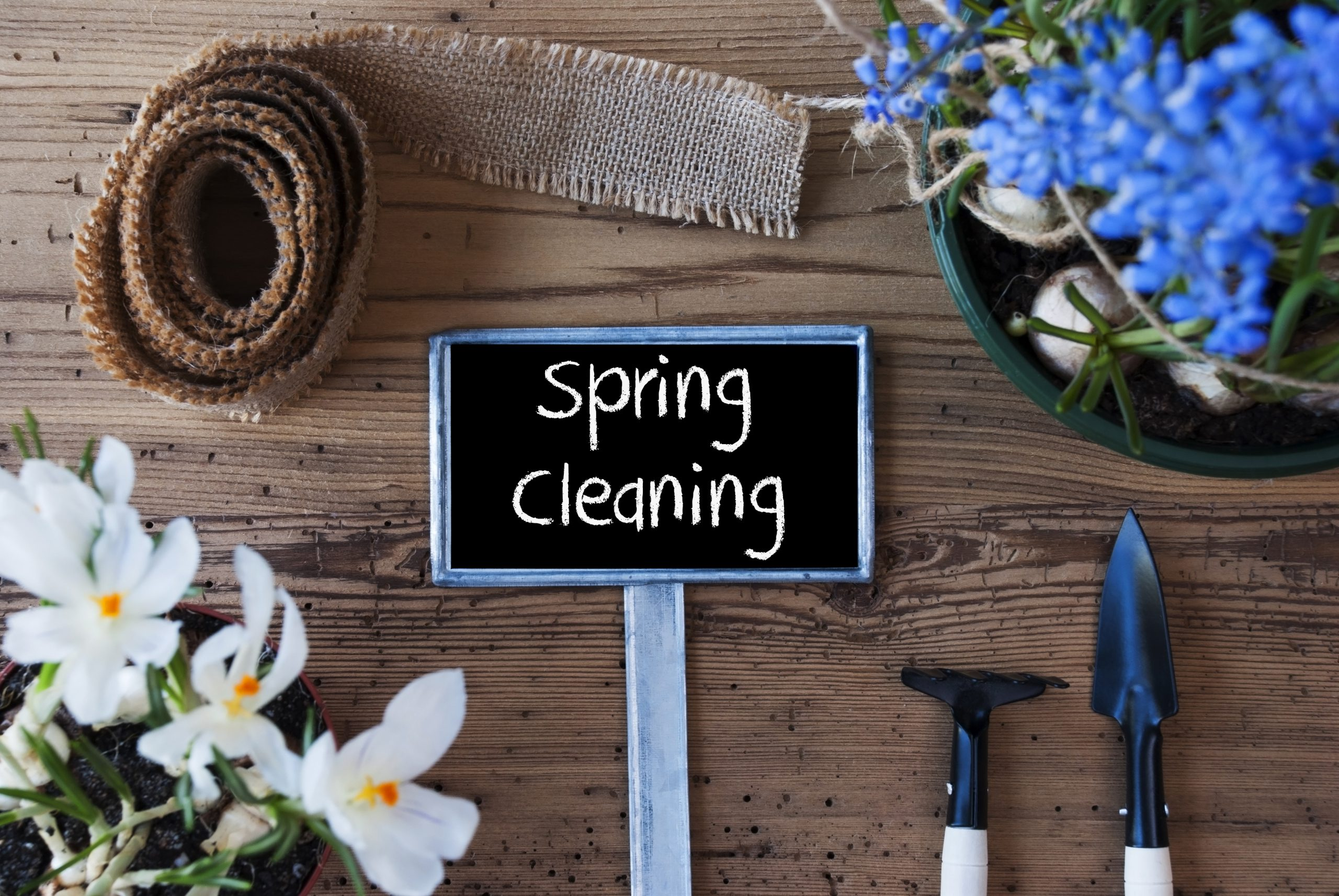 spring-cleaning-property-managers