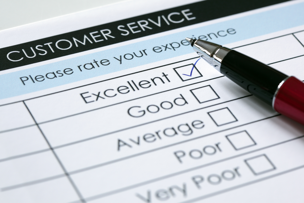 customer-service-in-property-management