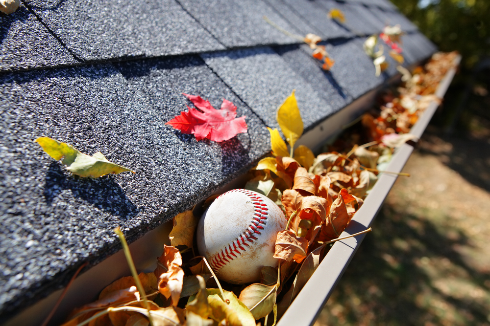 fall-and-winter-maintenance-tips-for-your-rental-property