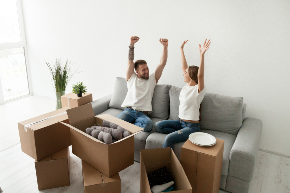 8-easy-ways-to-keep-tenants-happy