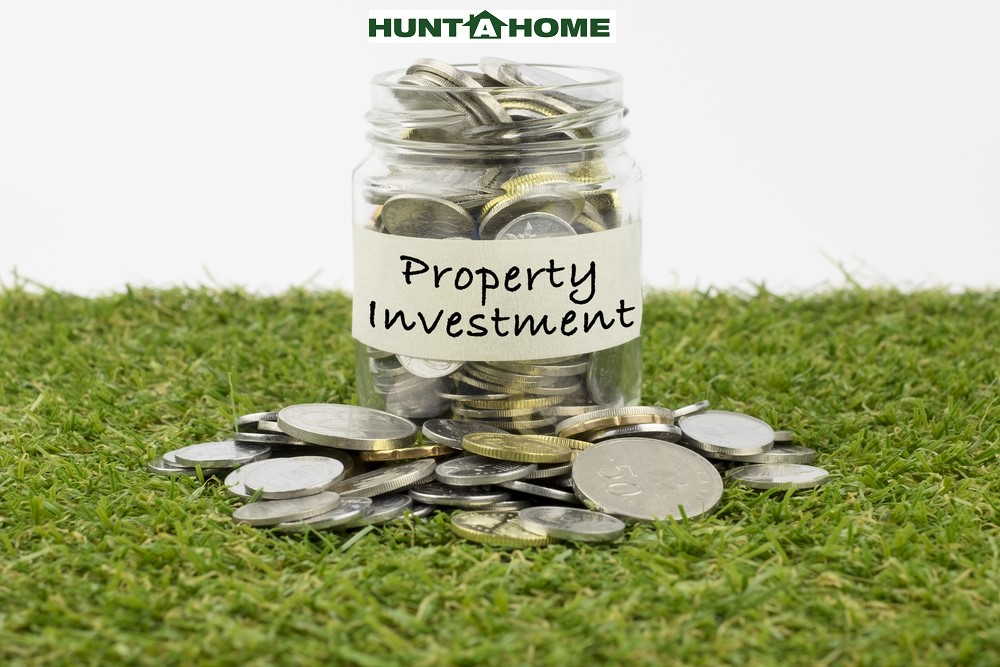 what-to-look-for-in-an-investment-property