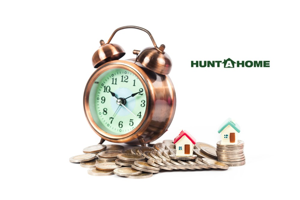 4-vacancy-tips-for-investment-property-owners