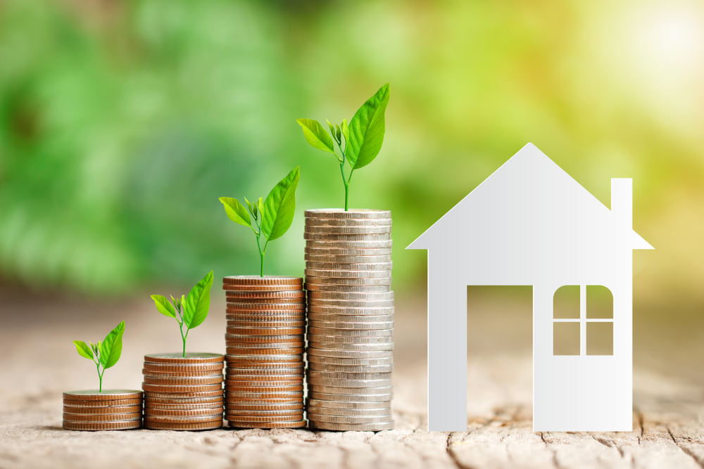 benefits-of-investing-in-single-family-real-estate