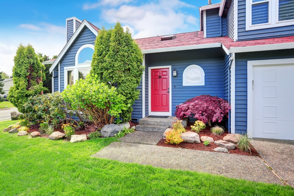10-curb-appeal-ideas-for-your-rental-property