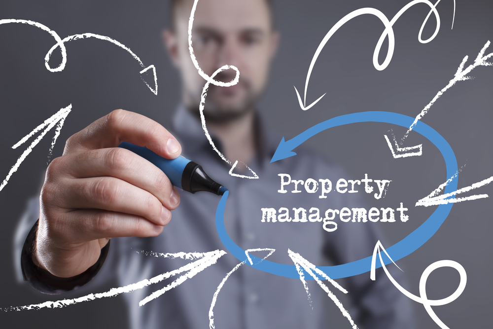 7-important-skills-a-property-manager-can-develop