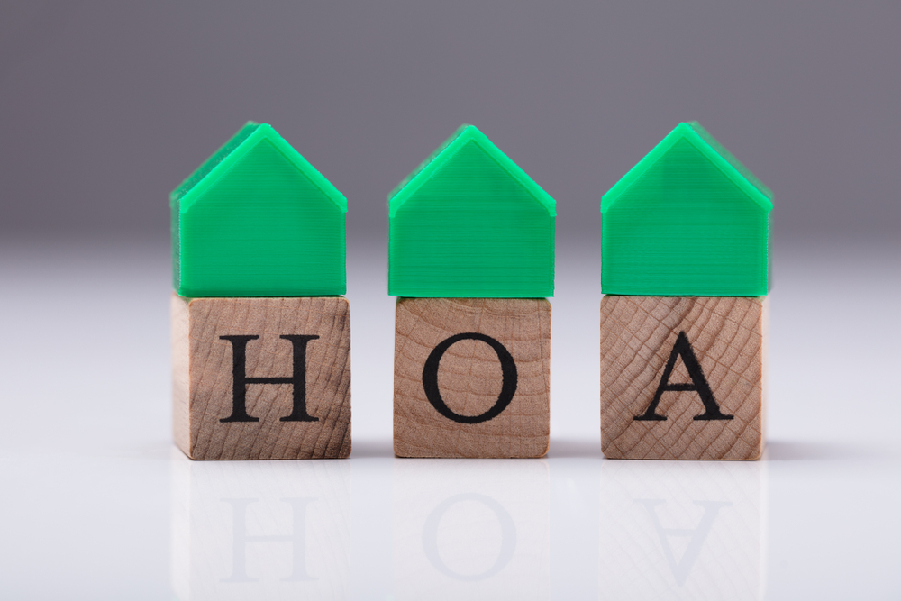 should-you-invest-in-homes-with-hoas