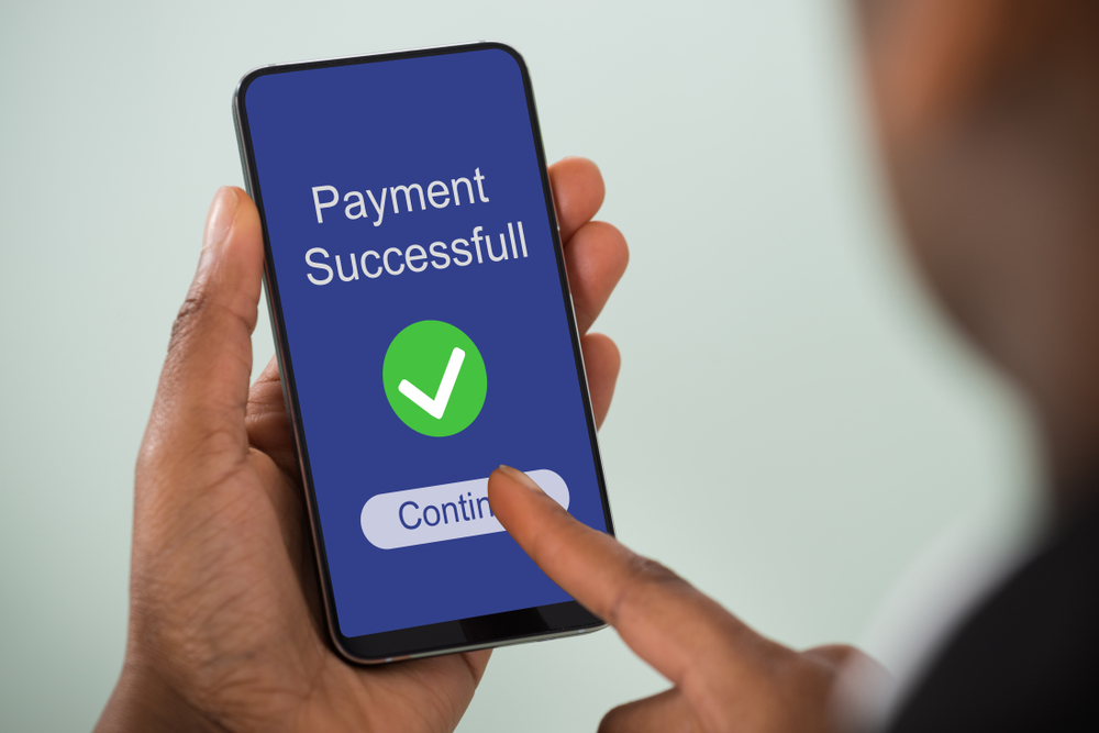 8-reasons-you-should-take-online-rent-payments