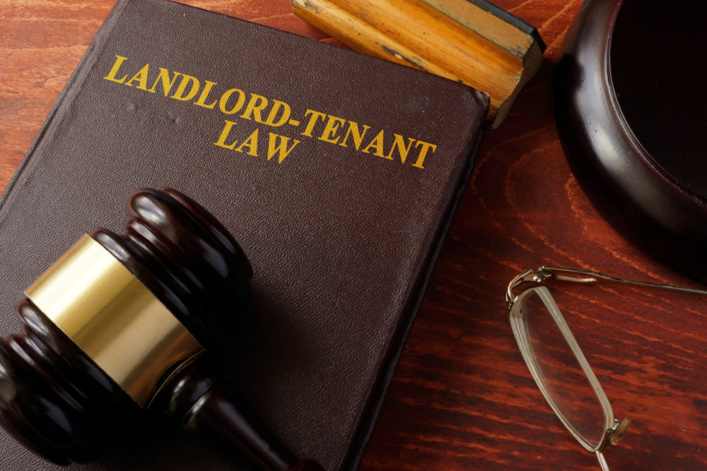 dallas-landlord-tenant-eviction-notice