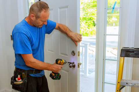 how-to-avoid-expensive-repairs